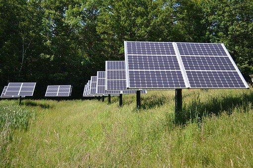 De bedste vedvarende energikilder og hvordan man vælger